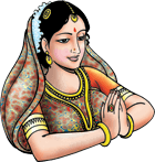 Onlineindiancards.com - Vanakkam